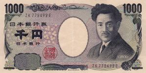 yen_2004