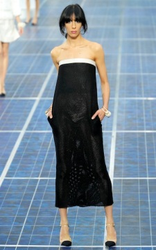 Chanel spring/sammer 2013 L'Offciel