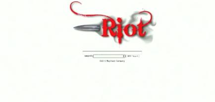 Program szpiegujący Riot. Wystarczy wpisać kogo chce się szpiegować